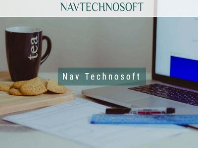 Nav Technosoft